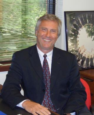 Richard (Rick) M. Popovic