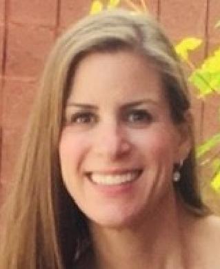 Heidi L. Polidori – RDH, CDA