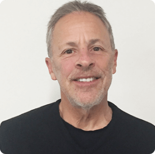 Pete Stein