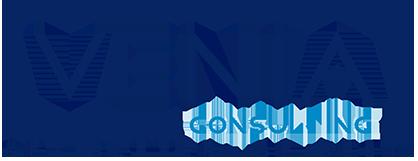 Venia Consulting Logo